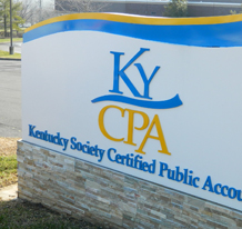 Kentucky CPAs